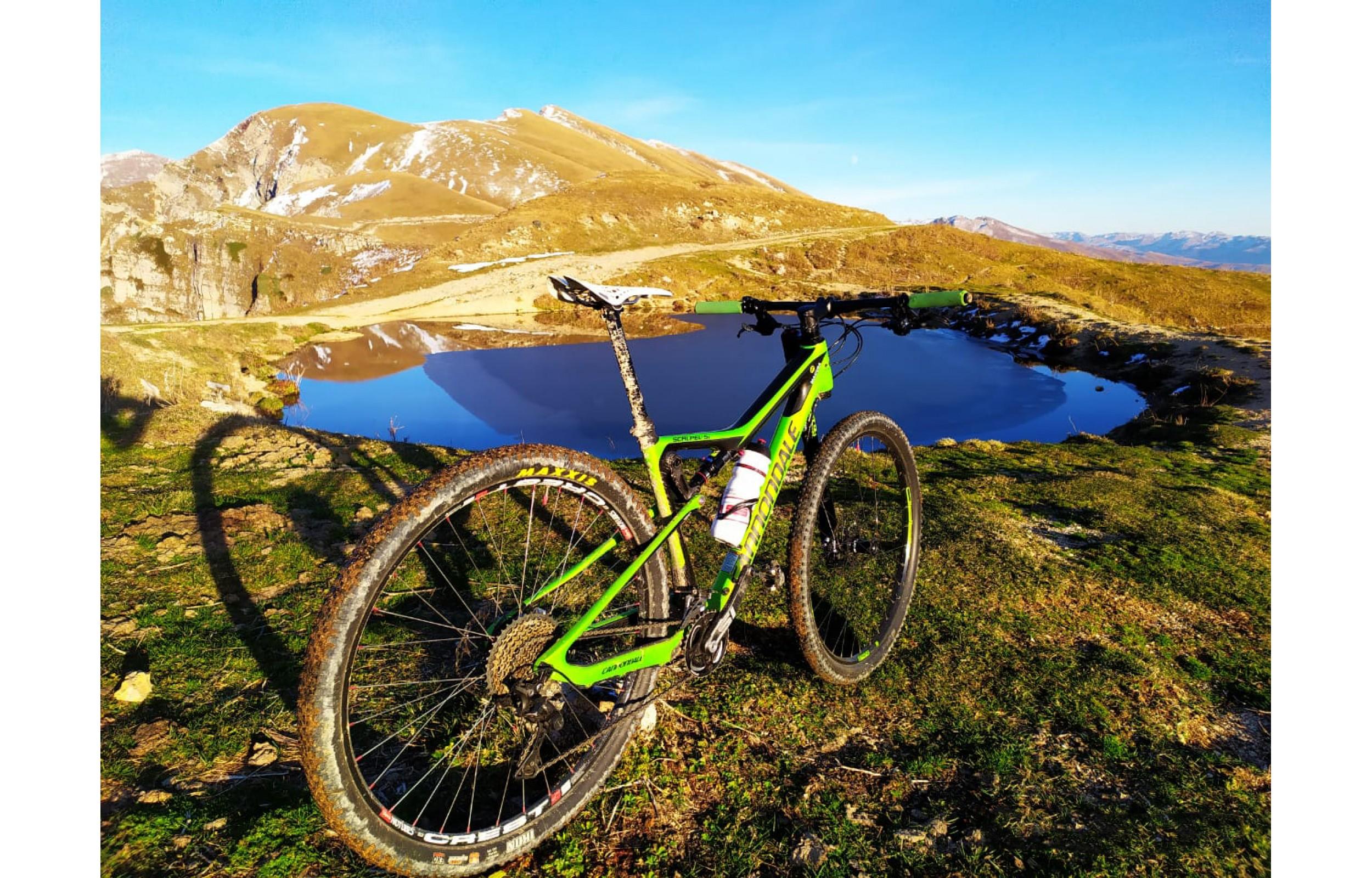 BikeMoun