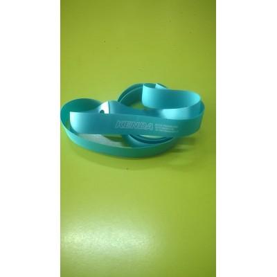 Ободная лента (флиппер) 27,5 Кenda