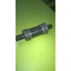 Каретка KENLI 68mm