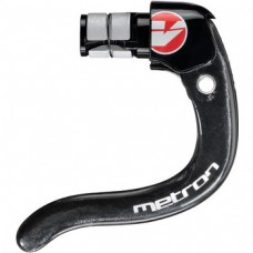 Тормозные рычаги Vision Metron Aero